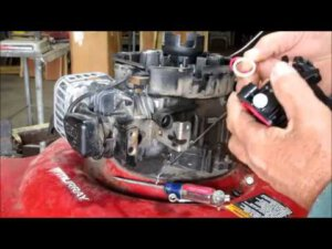 Snow Blowers - For Sale Repair Classified Ads in Aurora, Denver, Centennial, Parker Colorado. Mobile Services Available 720-298-6397
