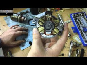 Small Engines - For Sale Repair Classified Ads in Aurora, Denver, Centennial, Parker Colorado. Mobile Services Available 720-298-6397