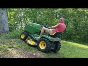 Riding Mowers - For Sale Repair Classified Ads in Aurora, Denver, Centennial, Parker Colorado. Mobile Services Available 720-298-6397