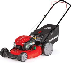 Lawn Mowers - For Sale Classified Ads in Aurora, Denver, Colorado
