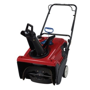 Snow Blowers - For Sale Classified Ads in Aurora, Denver, Colorado
