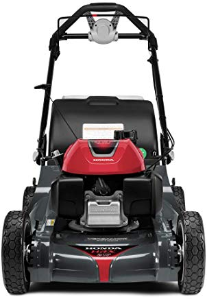 lawn-mowers-for-sale-classified-ads-in-aurora-colorado-3