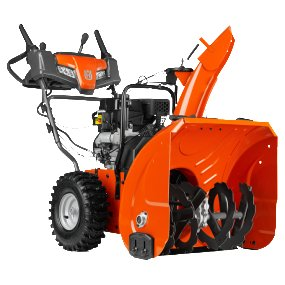 snow-blowers-for-sale-classified-ads-in-aurora-colorado